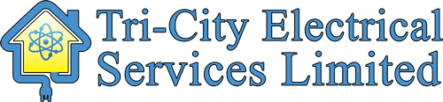 Tri-City Electrical Services